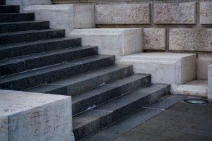 Concrete Designing