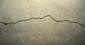 Understanding Why Concrete Cracks