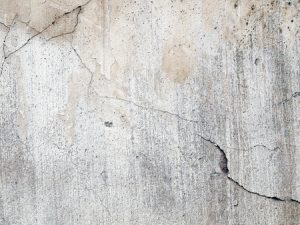 Researchers Develop New Wear-Resistant Concrete Treatment