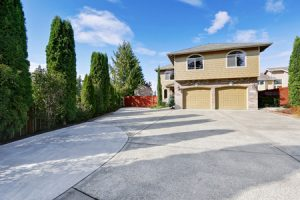 How to Maximize the Lifespan of Your Concrete Driveway
